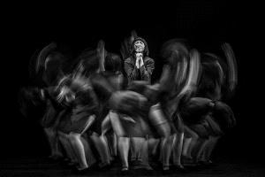 PIPA Merit Award e-certificate - Chan Ieong Tam (Macau)  Dancer18