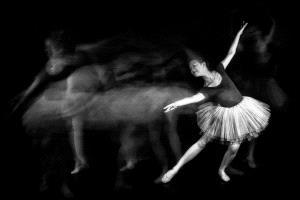 APAS Honor Mention e-certificate - Khaing Sandar Tin (Singapore)  Ballet Dancer 3
